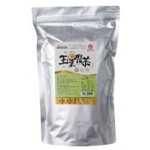 【每日一物】玉米鬚茶業務袋-雙袋組(加贈杯墊&杯子/組合)