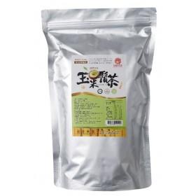 【雙笙妹妹】玉米鬚茶-業務包